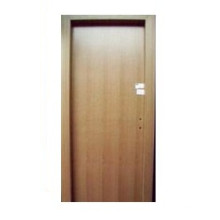 Двери с шпона (FD09)