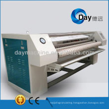 CE industrial list of laundry equipment