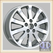 15/16 inch chrome wheels for toyota