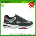 Neue Art-weiche alleinige rutschfeste Tennis-Schuhe Frauen