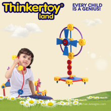 Соединительные игрушки для детей