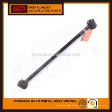 Bras de commande pour pièces de voiture X-TRAIL T30 55121-8H500