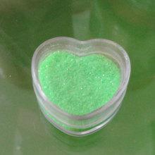 Glitter Powder Shaker