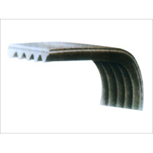 pk v belt