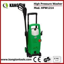 Electric Pressure Washer Kangton 90bar Washer