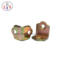 Metal Angle Bracket /Angle Bracket with Good Quality