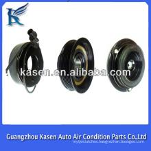 HCC 12v Air Conditioner Clutch FOR KIA Guangzhou factory