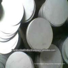 Stainless Steel Circle 201 DDQ Cold Rolled