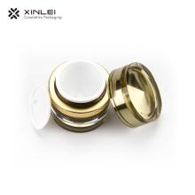 30 g Acrylglas mit rundem Punktmuster