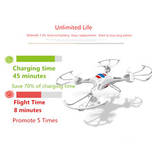 2015 New Products, H15 Uav 4 Axis Gyro Drone Helicopter