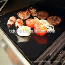Clean Thick Oven BASE Liner 19.7 Inch x 15.7 Inch