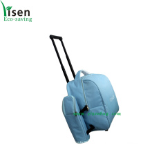 Promotional Trolley Cooler Bag for Picnic (YSCB00-0200)