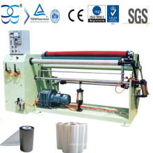 Xw-801A Rewinding Machine for Masking Tape