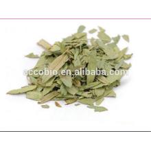 Best price pharmaceutical grade organic senna extract