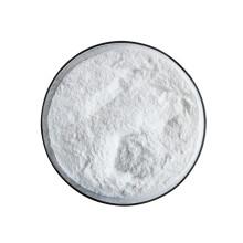 High quality bulk wholesale DL- Panthenol 16485-10-2