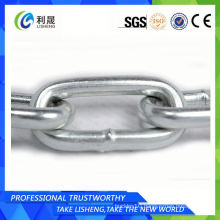 Promotion Clothes Link Chain