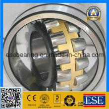 Нейтральный подшипник сферический роликовый подшипник (22316CA / W33)