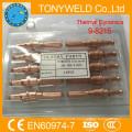 air plasma nozzle 9-8215 thermal dynamics cutting nozzle