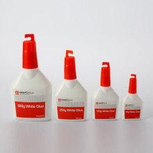 125g White Glue Set