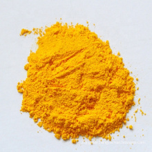 Pigment Yellow 17/PY17/Benzidine Yellow 2G/ yellow pigment for paints,inks,plastics,etc.