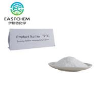 TPEG новый материал поликарбоксилатного водоредуктора