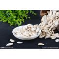 Los mejores granos comunes de la semilla de calabaza de la venta caliente china certificaron los núcleos de la semilla de calabaza