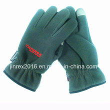 Fleece Touchscreen Teléfono Winter Warm 3m Thinsulate Guantes