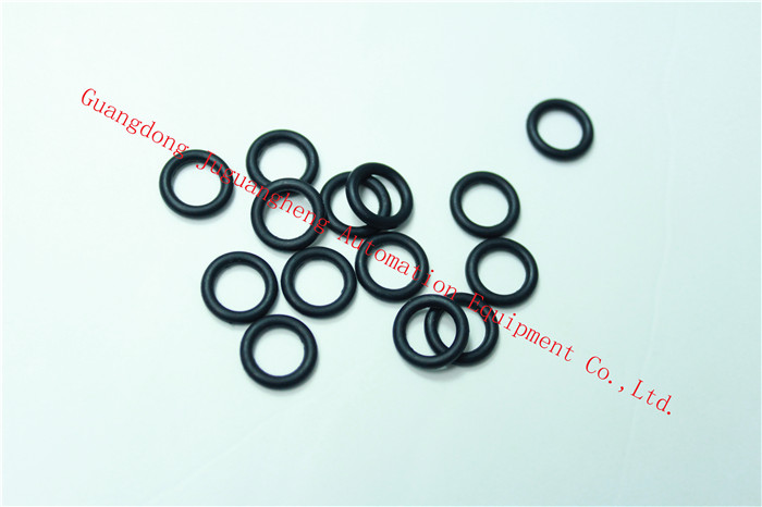 40520202 Universal AI Parts O Ring Wholesale (5)