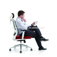 X3-59WA-MF neues Design höhenverstellbare Mesh Swivel Rückenlehne Executive Bürostuhl