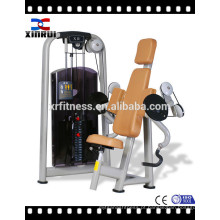 Equipamento desportivo comercial crivit XR-9904 Equipamento desportivo bíceps para ginásio