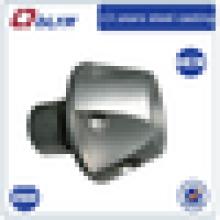 ISO9001 сертифицированный OEM CNC обработка деталей машин литье металлов