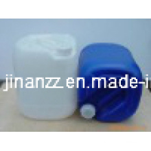 High Quality Hydrogen Peroxide (35%) with Low Price