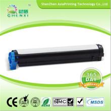 High Quality Toner Cartridge for Oki B2200 B2400