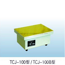 Zys Hochwertige Lager Entmagnetisierungsmaschine Tcj-100 / 100b