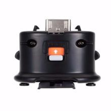 Motion Plus Adapter Sensor Accelerator para Nintend para Wii Remote Controller Motion Plus Speed para Wii