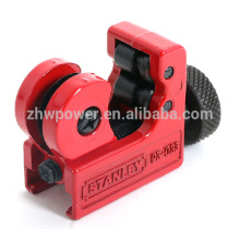 Stanley heavy duty copper pipe cutter fiber cutter from China with cheap price