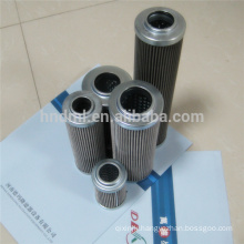 Schroeder 8TZ10 filter The replacement of Schroeder filter 8TZ10 Schroeder hydraulic oil filter 8TZ10
