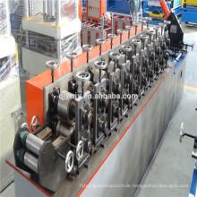 hydraulische leichte Stahlkielrolle, die Maschine bildet