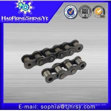 Cadeia de rolo padrão ANSI40