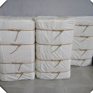 Rayon 100 40 * 40 ύφασμα γκρι ύφασμα/πρώτες 100 * 80
