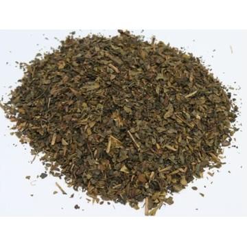 Green Tea Fannings G9380
