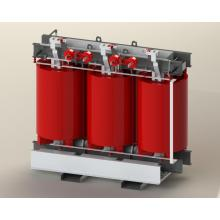 100kVA 33kV Transformer Distribution Dryer-type