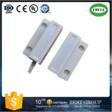 Mini Interruptor magnético Interruptor magnético de contato Mini (FBELE)