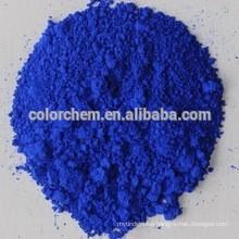 Ultramarine Blue for art Painting