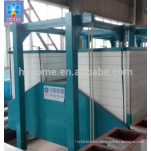 Camellia oil processing machine china supplier