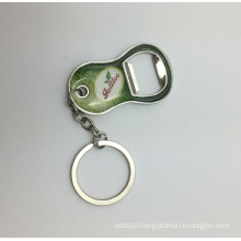 China manufacturer wholesale cheap stainless steel bottle opener