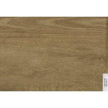 PVC Floor Tile / Vinyl Floor / Vinyl Magnetic / PVC Click