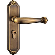 Hardware Zinc Alloy Door Lock for Each Kind of Door