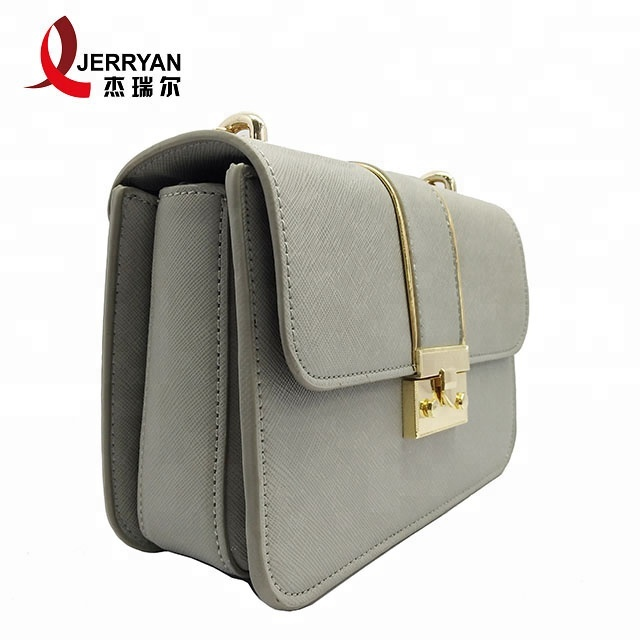 wholesale ladies purse