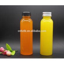 330ml freshly squeezed juice bottles / PET juice bottles /